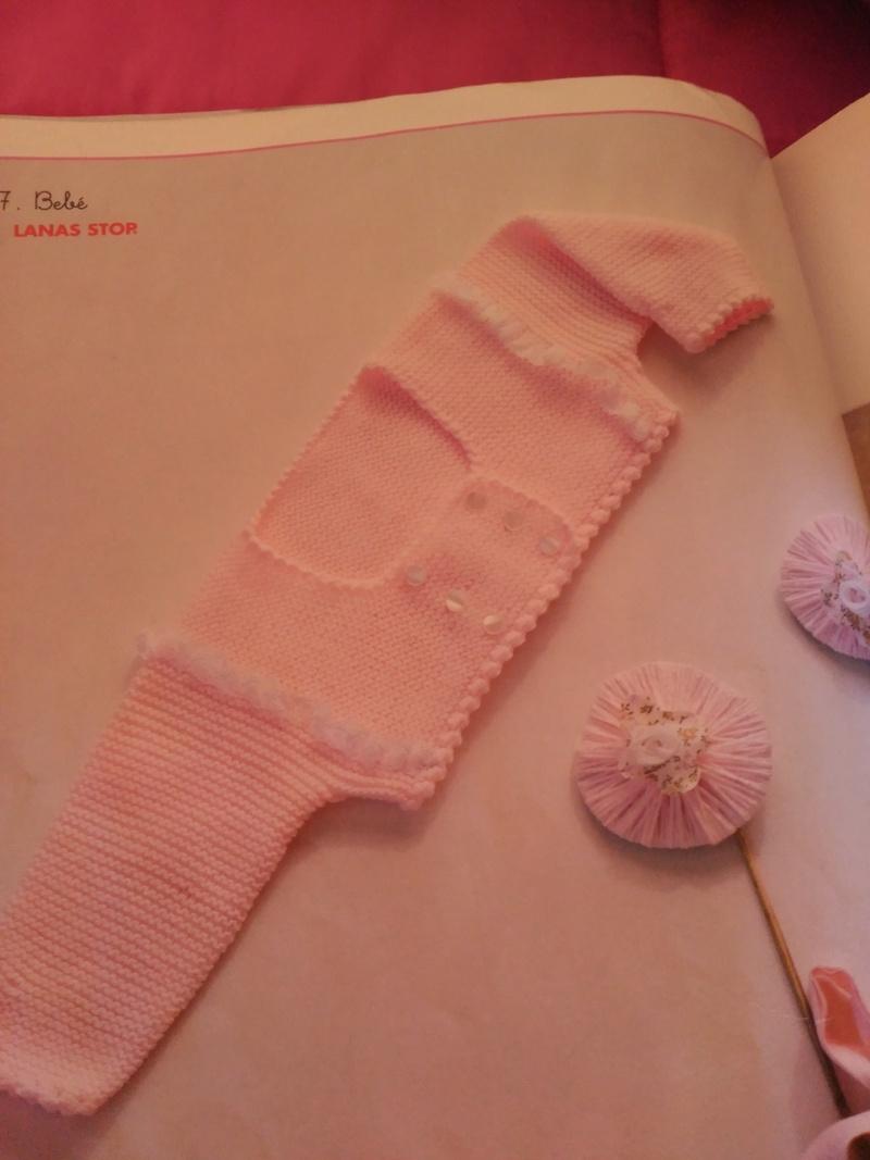 Ayuda remate a crochet Img_2013