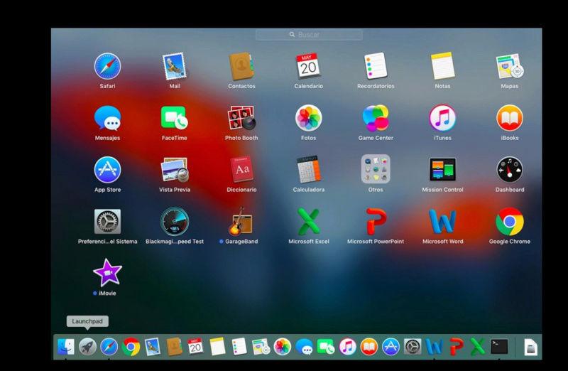"""VENDO  Macbook 13"""" 5,2 ( finales de 2009) 4GB Ram 128GB SSD Micron Captur25"""