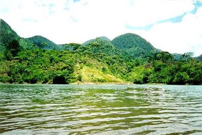 Cerro Azul Meambar Meamba10
