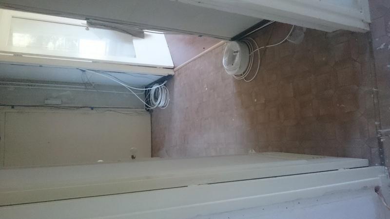 Urgent besoin de conseil pour revêtement sol entré / couloir Dsc_0013