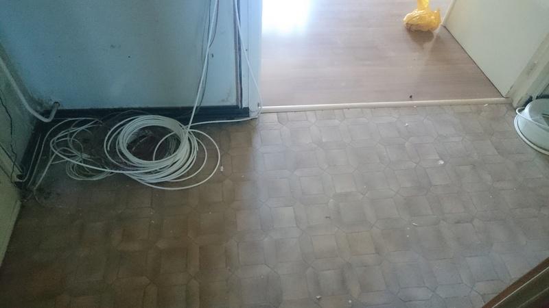Urgent besoin de conseil pour revêtement sol entré / couloir Dsc_0014