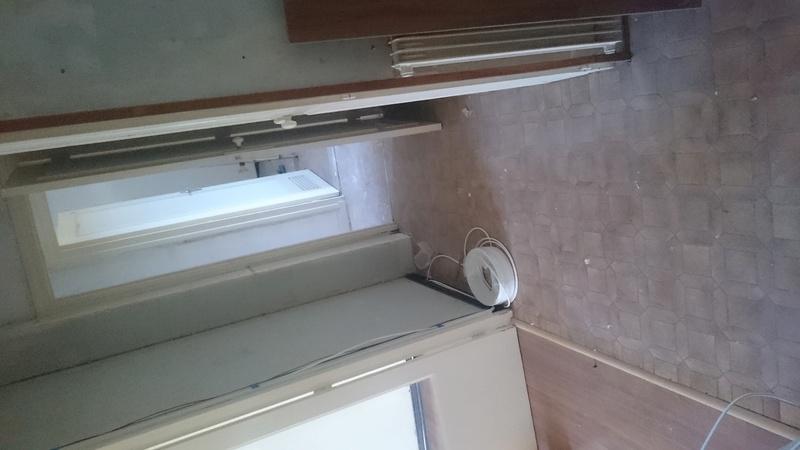 Urgent besoin de conseil pour revêtement sol entré / couloir Dsc_0015