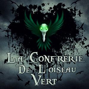 La confrérie de l'Oiseau Vert. [Whitelist] [Edit Régulier] 3pzh10