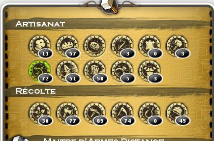 Métiers des guildeux Apock_12