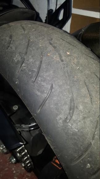 [PNEUS] Changement de pneus - Page 2 20190911