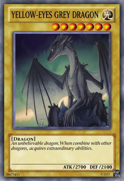 οι δικες μου καρτες - Σελίδα 3 70310