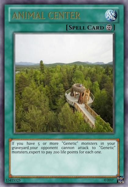 οι δικες μου καρτες - Σελίδα 3 Caad10