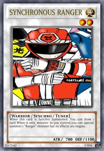 οι δικες μου καρτες - Σελίδα 6 Cateca10