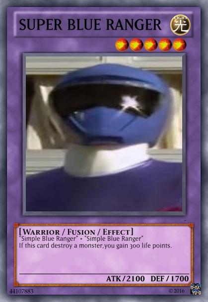 οι δικες μου καρτες - Σελίδα 3 Cecard10