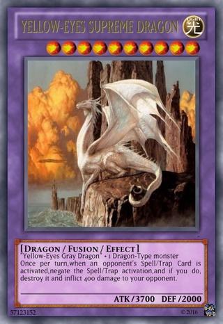 οι δικες μου καρτες - Σελίδα 3 Cre10