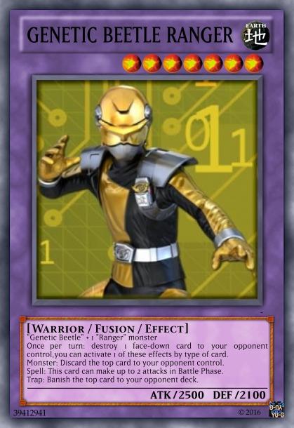 οι δικες μου καρτες - Σελίδα 3 Creaec12