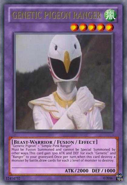 οι δικες μου καρτες - Σελίδα 3 Creaec13
