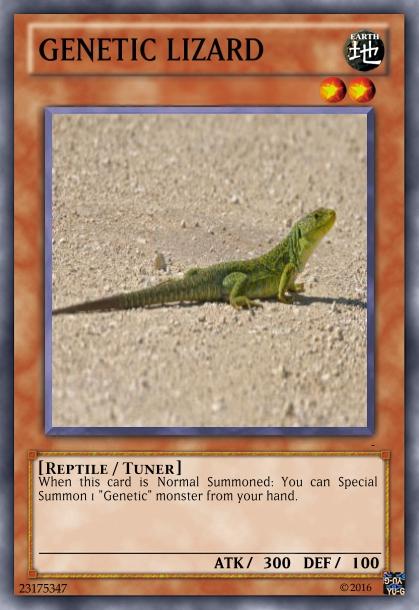 οι δικες μου καρτες - Σελίδα 6 Creter11