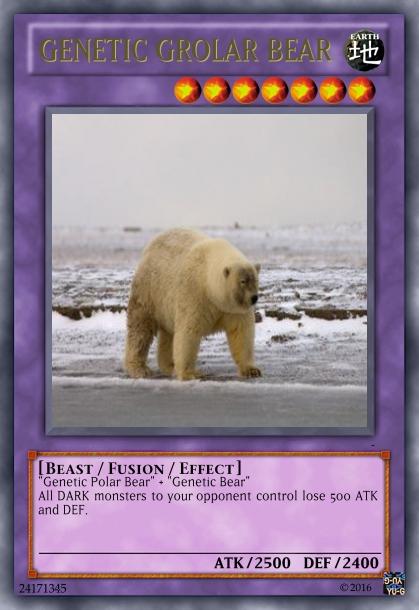 οι δικες μου καρτες - Σελίδα 6 Crr10