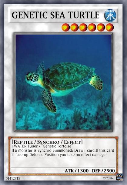 οι δικες μου καρτες - Σελίδα 6 E10
