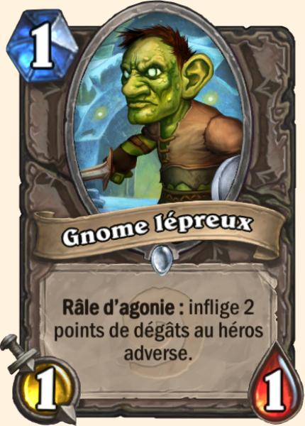 Continuez de danser Gnomel10
