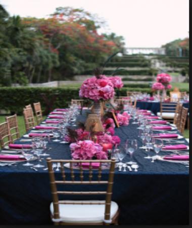 Réception mariage Stephi & Preto  Mariag11