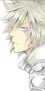Seiichi Itô, ou l'arrogance même. 174-8010