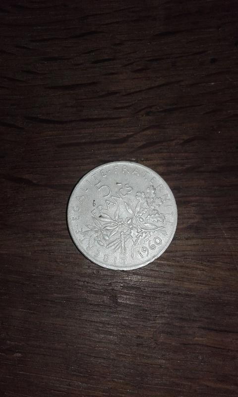 bande blanche sur argent recuit 20170612