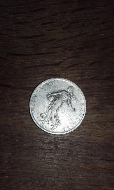 bande blanche sur argent recuit 20170613