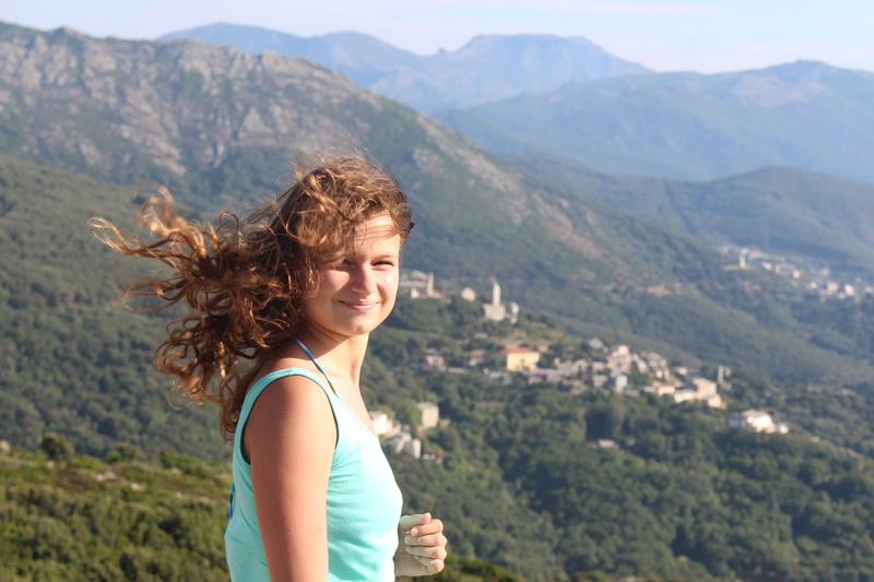 Défi photo de juin ... - Page 3 Corse_10