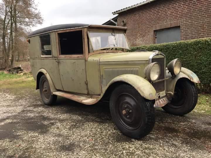 201 boulangère 1930 Fb_img12