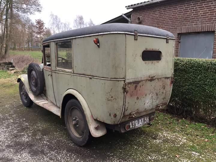 201 boulangère 1930 Fb_img13