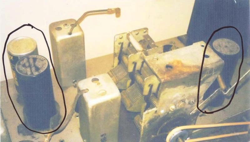 Capacitors Img11