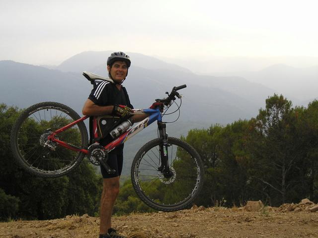 Bicis al chorro 17 Bicicl11