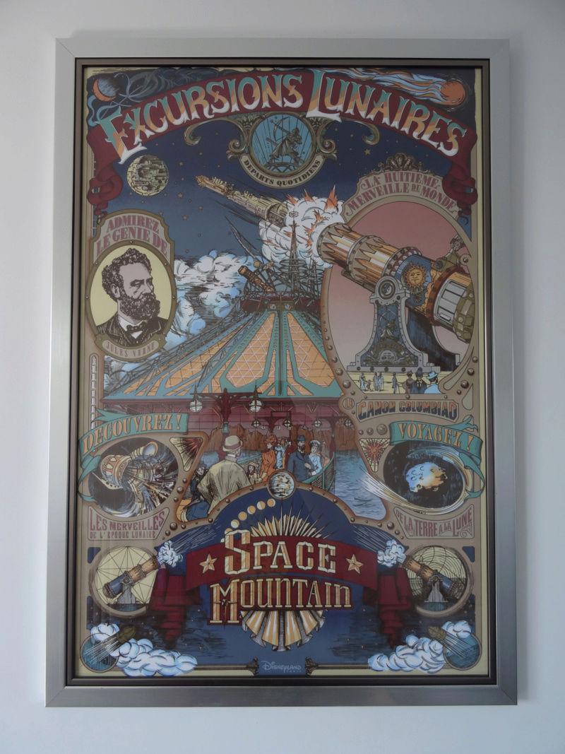Update N°5 (31.01.18) ! : [Collection] Un aperçu de ma collection Disney/Disneyland Dsc03916