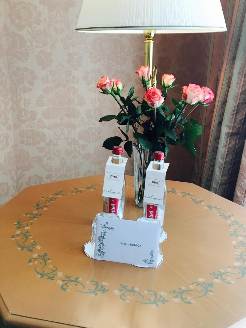 Séjour disneyland hotel 11/12 juin.  Img_6213