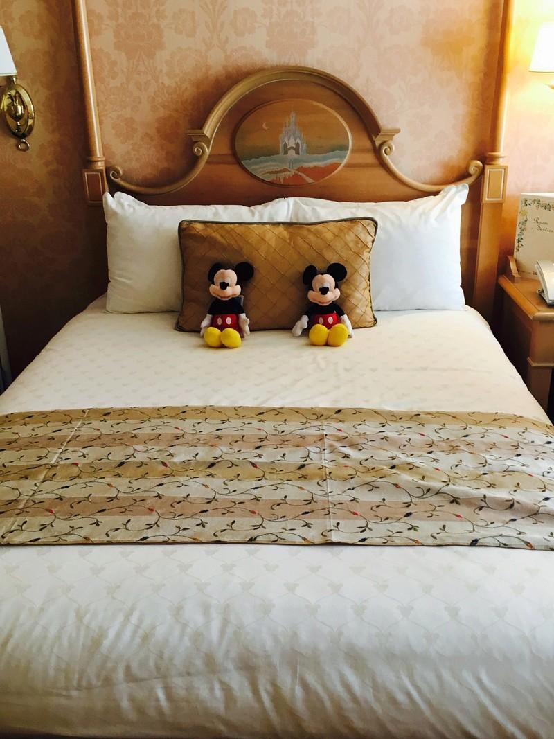 Séjour disneyland hotel 11/12 juin.  Img_6214