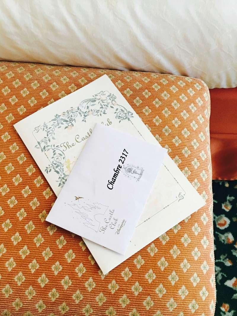 Séjour disneyland hotel 11/12 juin.  Img_6219