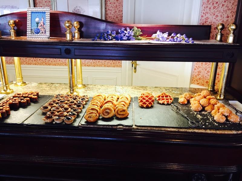 Séjour disneyland hotel 11/12 juin.  Img_6223