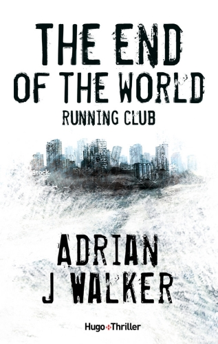 [Roman] The End Of The World Running Club - Adrian Walker The_en11
