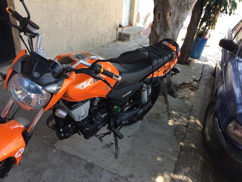 PRESENTACION: RKIII desde México Img_3310