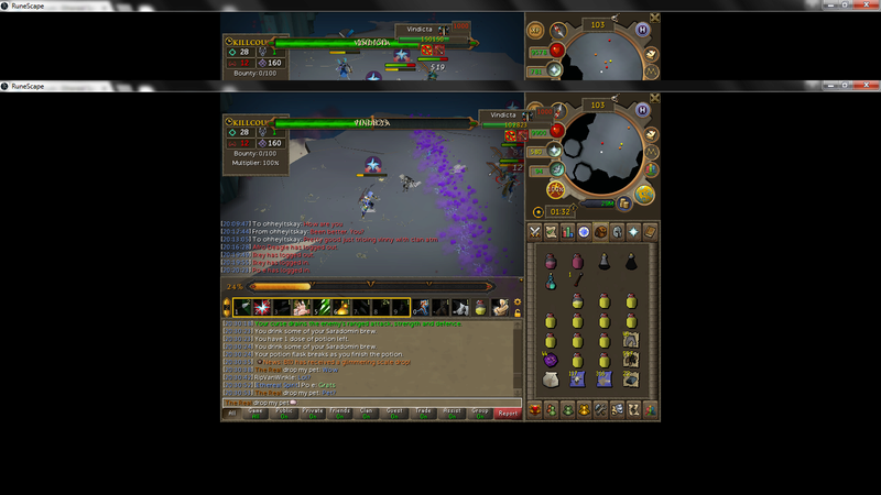 Hosted PVM - Page 2 Crest_10