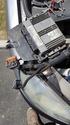 [ Peugeot 206 SW 1.4 75 an 2003 ] Coupure moteur (résolu) 20170614