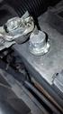 [ Peugeot 206 SW 1.4 75 an 2003 ] Coupure moteur (résolu) 20170620