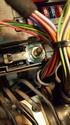 [ Peugeot 206 SW 1.4 75 an 2003 ] Coupure moteur (résolu) 20170621