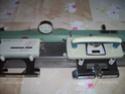 Вязальная машина Juki K-841 S5000018
