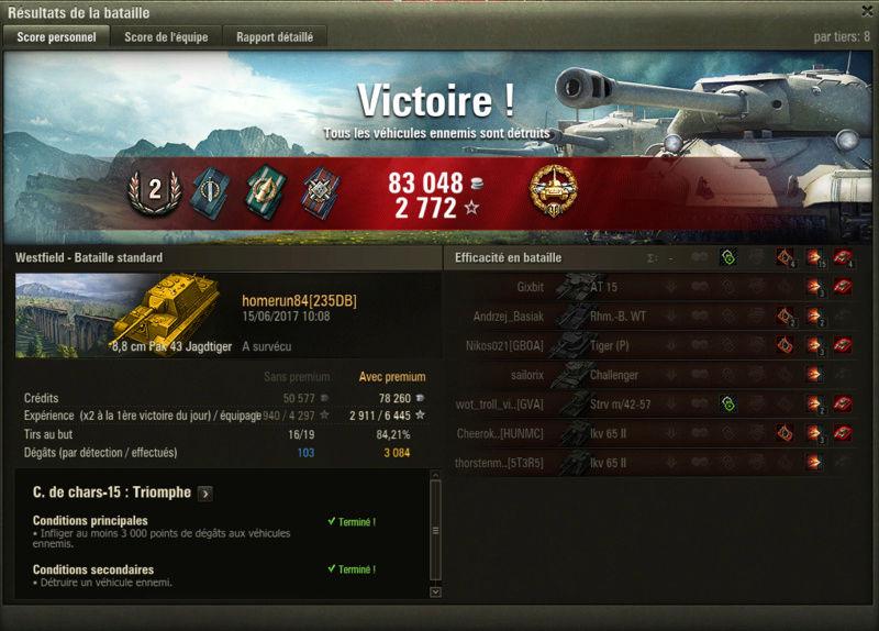 RECORD Jagdtiger 8,8 (Homerun84) 518c4210