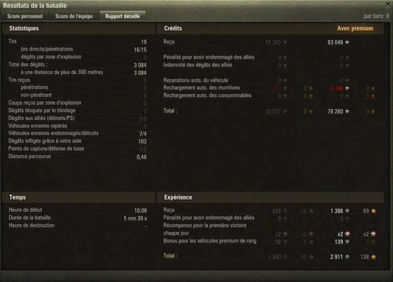 RECORD Jagdtiger 8,8 (Homerun84) 743ccb10