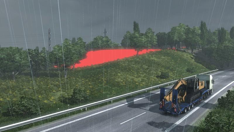 SVK map V6 1.27 20170610