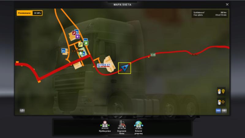 SVK map V6 1.27 Screen10