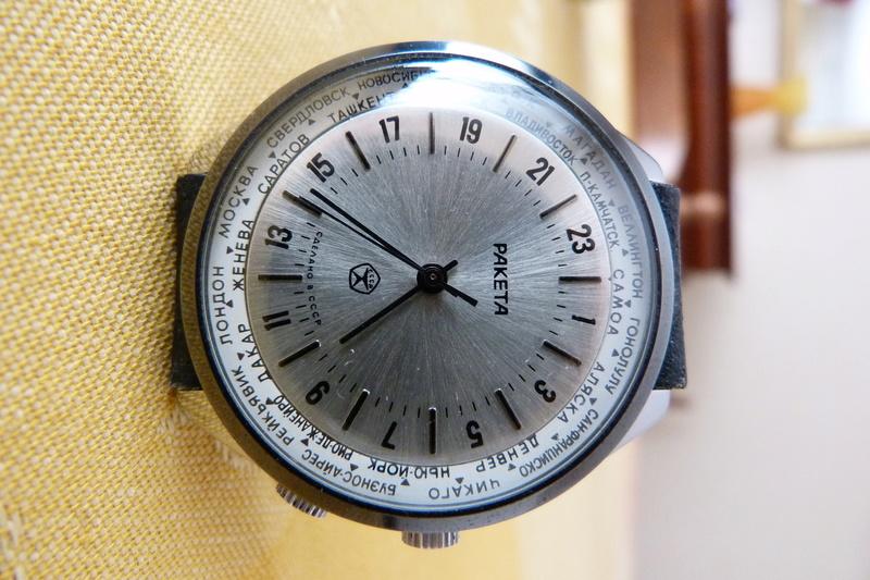 Présentation Time79 P1050510