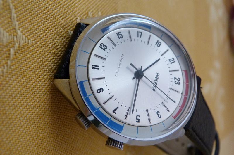 Présentation Time79 P1050511