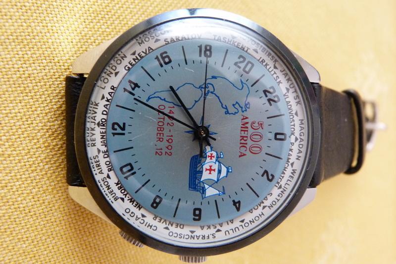 Présentation Time79 P1050512