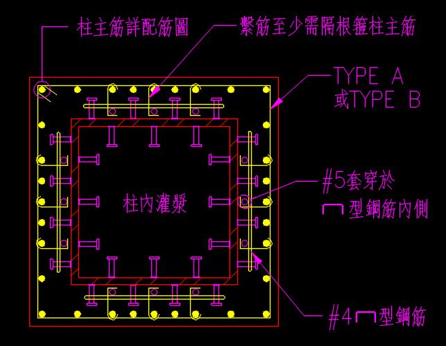 AutoCAD TRIM修剪小技巧 015910