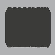 Тканевые натяжные потолки   3810